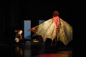 005-2015Conte-a-rebours–Micheline_Blanchoud